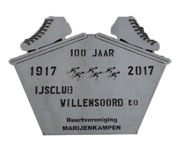 IJsclub Willemsoord e.o.